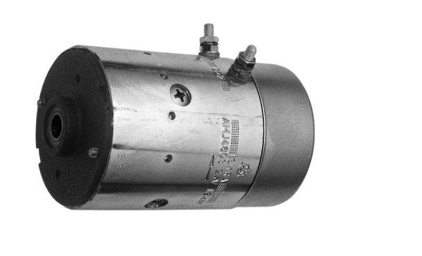 DC Motor AMJ4603 24V 1,9kW