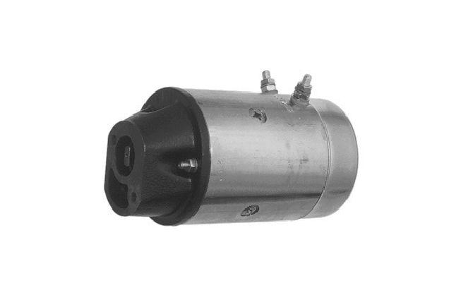 DC Motor AMJ5561 12V 1,5kW