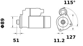 IS9482